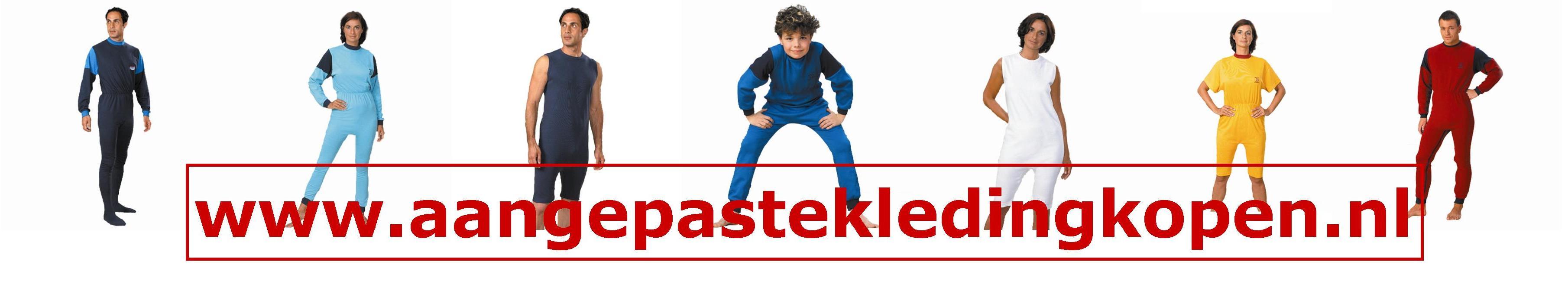logo www.aangepastekledingkopen.nl