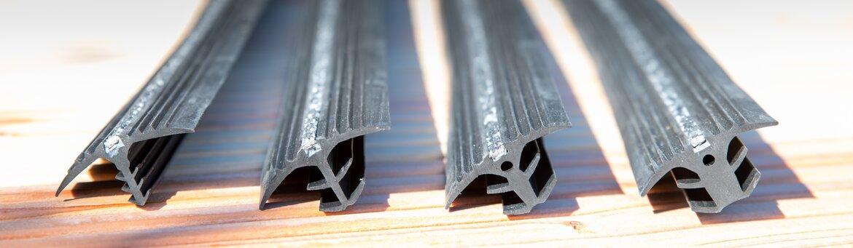 Anti-slip-vlonderplank-profiel-(rubber)