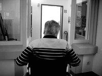 Aangepaste kleding een uitkomst bij dementie en Alzheimer patiënten??